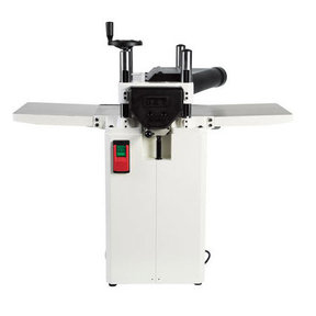 """15"""" Planer with Helical Head, CS JWP-15BHH"""
