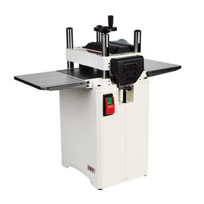 """15"""" Planer with Straight Knives, CS JWP-15B"""