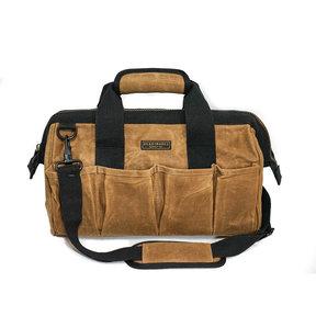 "15"" Tool Bag"