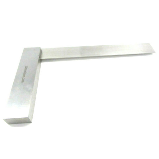 View a Larger Image of  150mm/6 inch Engineer Square