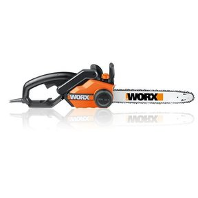 16'' Electric Chain Saw 14.5A