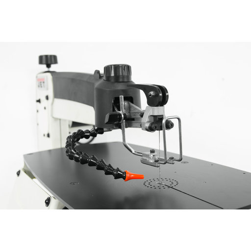 """View a Larger Image of 18"""" Scroll Saw JWSS-18B"""