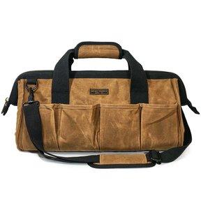 "18"" Tool Bag"