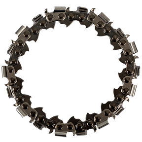 18 Tooth Replacement Chain