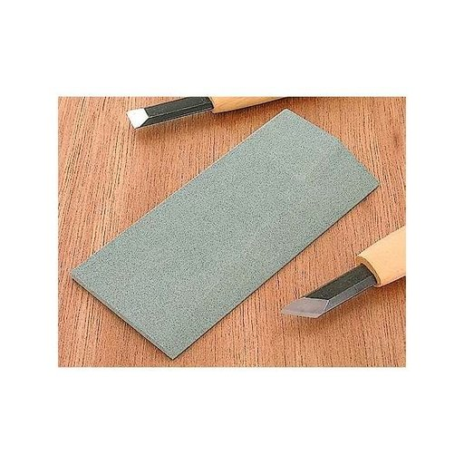 View a Larger Image of #180 Grit Coarse Multiform Slips - King