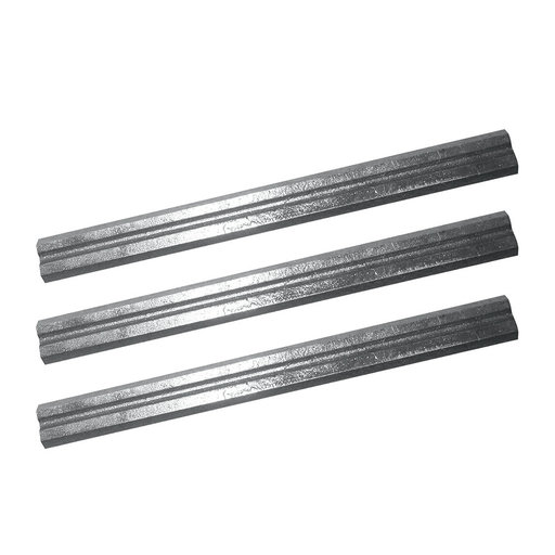 View a Larger Image of 180mm Planer Blades 3pk, TPL180PB