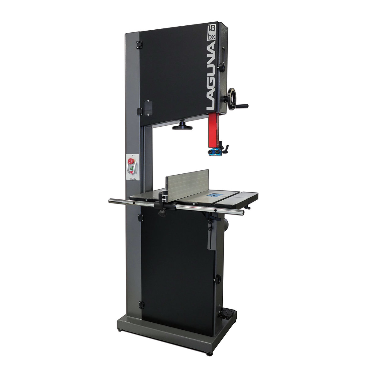 """View a Larger Image of 18