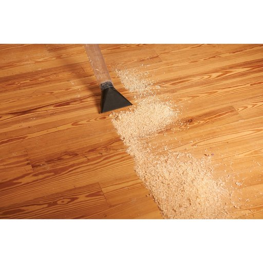 """View a Larger Image of 2-1/2"""" Floor Wand Kit"""