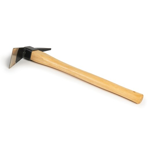 """View a Larger Image of 2-3/8""""  Garden Pick & Hoe"""