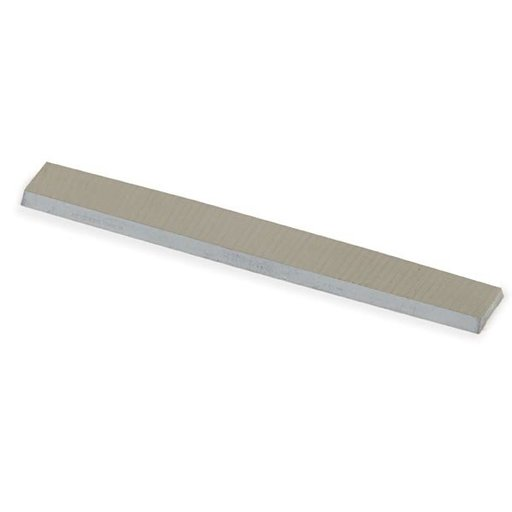 """View a Larger Image of 2"""" Carbide Replacement Blade for #650 Scraper"""