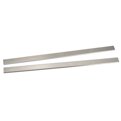 View a Larger Image of Planer Knives for Delta Model 22-580 - 2 Piece