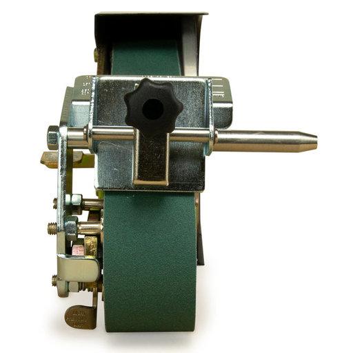 "View a Larger Image of 2"" x 36"" Belt, 7"" Disc, Grinder Attachment, Sharpening Jig"