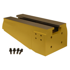 """20"""" Extension Bed for 4224B Lathe"""