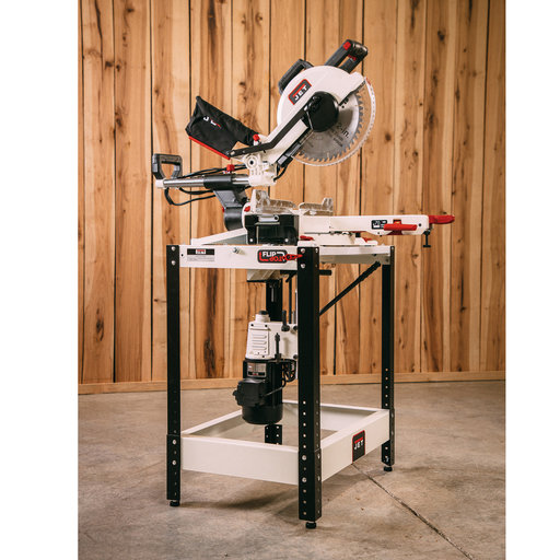 """View a Larger Image of 20"""" x 25"""" Flip-Top Stand"""