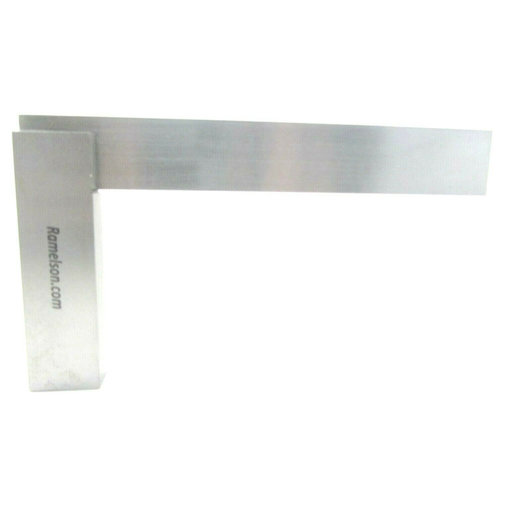 View a Larger Image of 225mm/9inch Engineer Square
