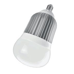 2570 Lumen LED Big Bulb, 30W