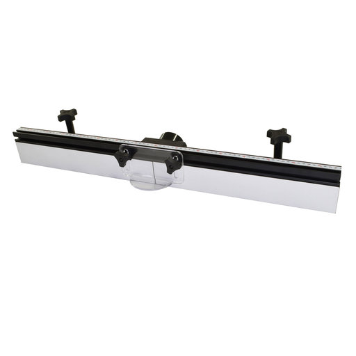 """View a Larger Image of 27"""" Fence Assembly For Router Table"""