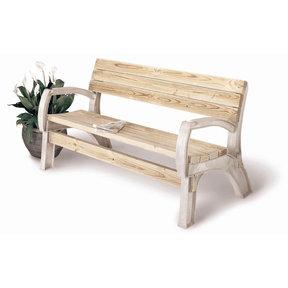 AnySize Chair Kit - Sand