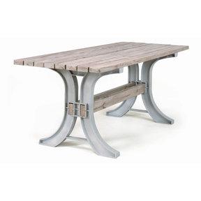 Patio Table Kit - Sand
