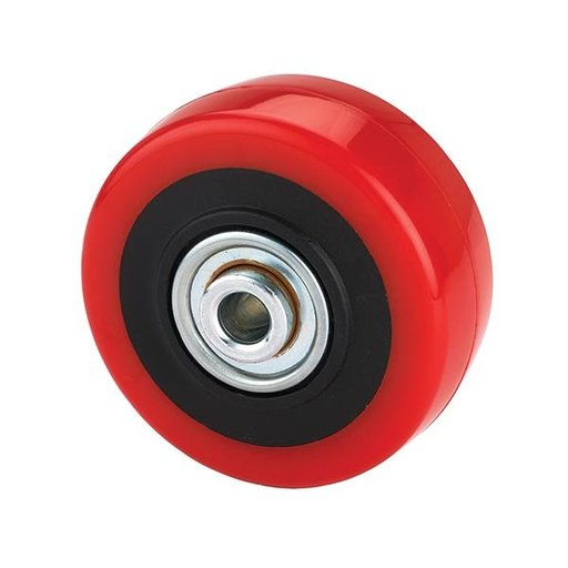 """View a Larger Image of 3"""" Caster Replacement Wheel"""