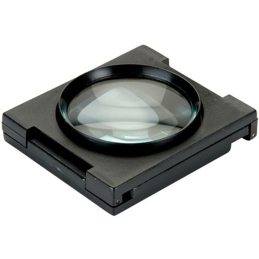"""View a Larger Image of 3"""" Folding Magnifier"""