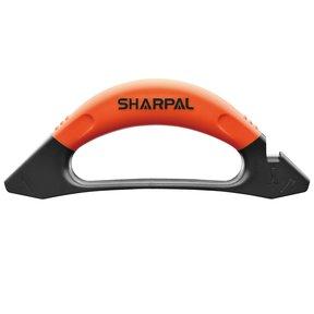 3-in-1 Sharpener