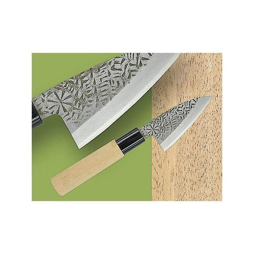 """View a Larger Image of 3"""" Paring Knife"""