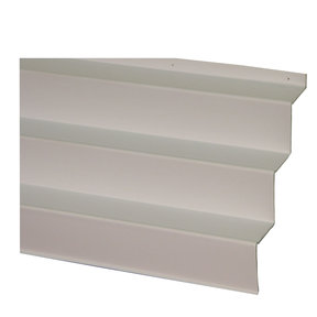 30 X 8 inch Trimmable 3-level Cabinet Organizer, 4W308CO