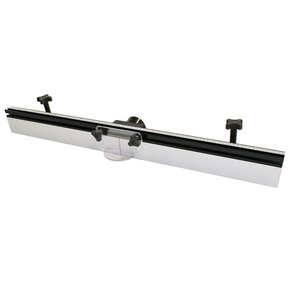 """32"""" Fence Assembly For Router Table"""