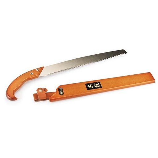 View a Larger Image of 330mm Tree Saw - Gyokucho