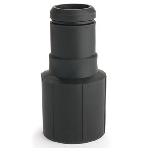 35mm Hose End Cuff Fitting For Euro Power Tools