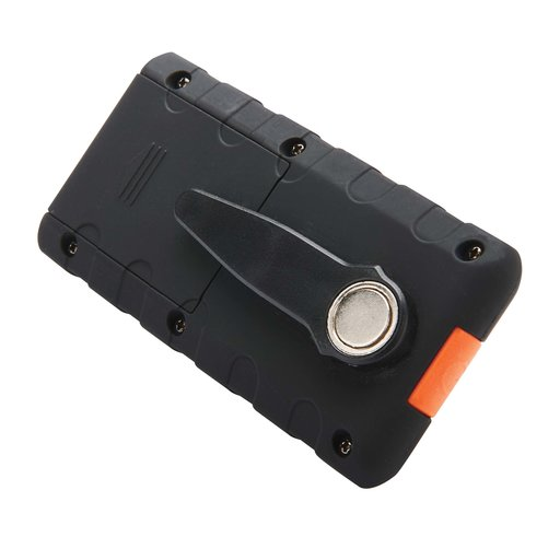 View a Larger Image of 3w COB Pocket Flashlight