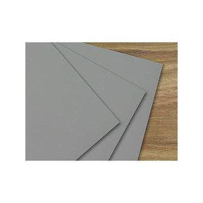 5 micron S/O PSA Lapping Film Gray 1pc