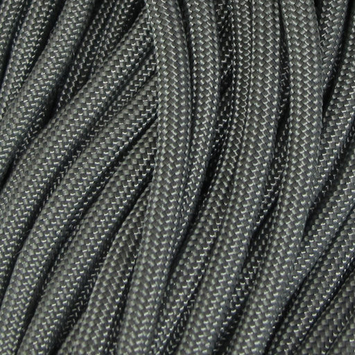 View a Larger Image of  550 FireCord - 25' FOLIAGEGREEN Paracord