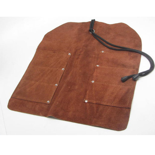 View a Larger Image of 6 Pocket Tool Roll