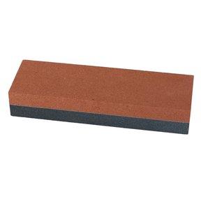 """6x2x1"""" Fine/Coarse Combination Oilstone"""