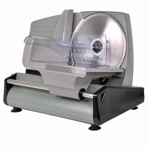 """View a Larger Image of 7-1/2"""" Electric Food Slicer"""