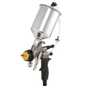 7700GT-600 AtomiZer® spray gun