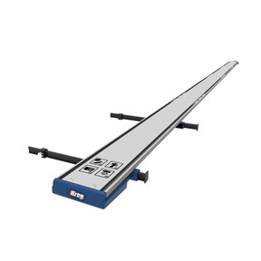 8-Foot Straight Edge Guide