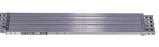 View a Larger Image of 9'-15' Aluminum Plank
