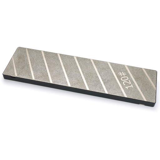 "View a Larger Image of 9-3/4"" Xtra Coarse Diamond Stone"