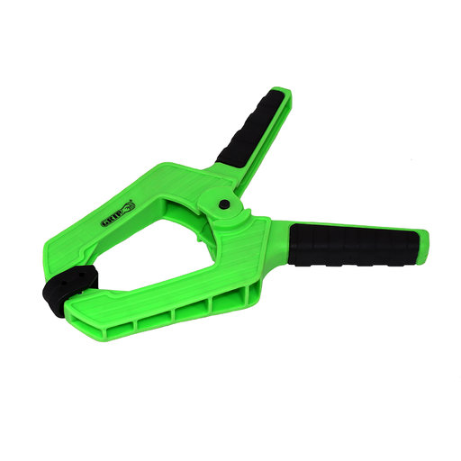 """View a Larger Image of 9"""" Spring Clamp"""