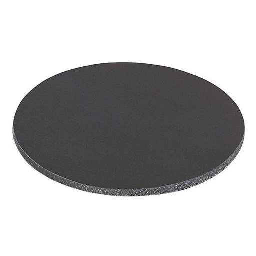 """View a Larger Image of 150 mm/6"""" Platin 400 Grit 15 pk"""