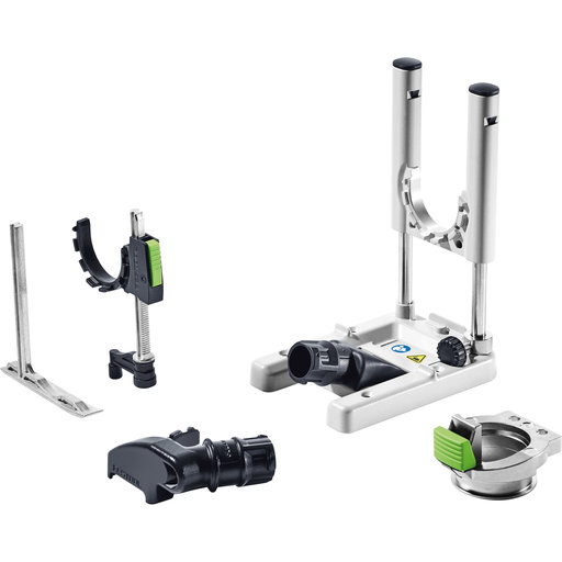 View a Larger Image of Accessory Set for Festool Vecturo
