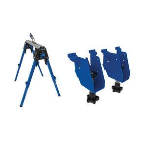 Adaptive Cutting System Accessory Kit A