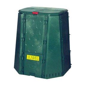 AeroQuick 187 Gallon Compost Bin
