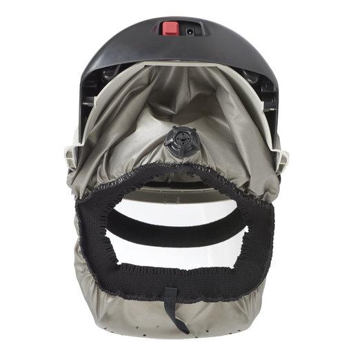 View a Larger Image of Air Circulating Face Shield