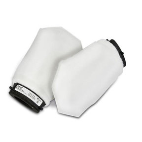 Airshield Pro Replacement Filters (2)