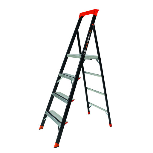 View a Larger Image of Airwing 6' Stepladder