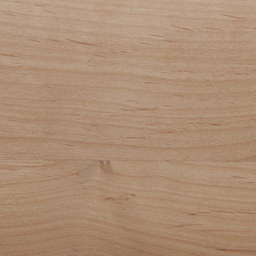 View a Larger Image of Alder, Knotty 4'X8' Veneer Sheet, 3M PSA Backed